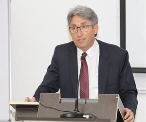 Rektörümüz Prof. Dr. Mustafa Çalış, Üniversitemiz Tıp Fakültesi Akademik Kurul toplantısına katıldı. https://t.co/LWLiG7dbun