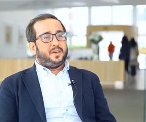 Ajans Prodüktörü Erman Karahisarlı mesleği ile ilgili tavsiyelerini sizin için anlatıyor. #eğitim #kariyer #prodüksiyon #reklam https://www.buneis.com/hikaye/109/Erman-Karahisarli.html