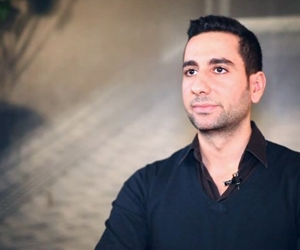 Dijital Bankacılık Pazarlama ve Satış Müdür Yardımcısı Volkan İçin mesleğinin keyifli yanlarını sizin için anlatıyor. #ruhişi #kariyer #eğitim #bankacılık #dijital @volkanicin