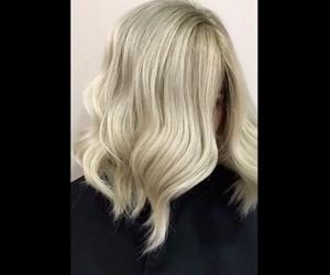 ????kalite tesadüf değildir ??????hudabeauty @tutorialesvideos @glamvids @hairvideodiary @hair.artistry @hair.videos @hairarttut @inspirehairstyles #saç #kuaför #hairfashion #istanbul #instahair #fashionartut #hairvideo #hairvideos #hudabeauty #stylest #ombre #olaplex #makeup #melformakeup #blond #blondhair #peinadosvideos#hairandfashionaddict #hairofinstagram #hairglamvideos #hair_artistry #hairtutorials #hairtutorial #hair_videos #hairstyles #TutorialesVİdeos #tutorialesvideos #hair_artistry #glamvids #glamvids