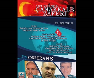 #Repost @gaziebat (@get_repost) ··· #18martçanakkalezaferi