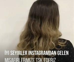 Ombre çalışmamiz İnstagramdan gelen misafirlerimize tşk ederiz #ombre #sombre #hair #haircolour #hairstyle #fasion #moda #eniyisaç #lorealparis #sitil ##jokerajansankara #istanbul #izmir #ankara #dogalgecisler #likeforlike #like #like4like #bilkentuniversity #hacettepeüniversitesi #ufuküniversitesi #odtü #baskentuniversitesi #gaziuniversitesi #tunalihilmicaddesi #atolyetırnakci @ftmnrklyc @atolyetirnakci