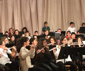 Concert/Trombone