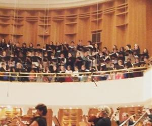 #bilkentsenfoniorkestrasi #bilkentmüzikokulu#disneyonstage #23nisanulusalegemenlikveçocukbayramı #geleceğimizçocuklarımız #
