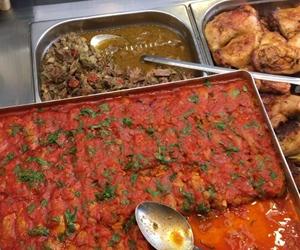 #salı #edho #öğleyemeği #bilkent #ankara #yemek #yemektarifleri #yemekler #yemektarifi #yemekyemek #biziyiyiz #türkmutfağı