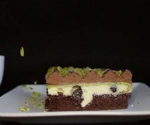 Güün her saati... #cake #sweet #chocolate #yummy #eat #food #tea