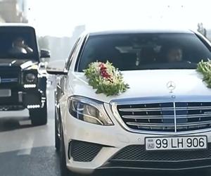 #mercedes #s #g #amg #black #audi #wedding