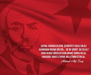 İstiklal Marşı 97 Yaşında!  İstiklal Şairimiz Mehmet Akif Ersoy'u, İstiklal Marşımızın Kabulünün 97. Yılında Saygı ve Rahmetle Anıyoruz. #istanbuluniversitesi #istiklalmarsi #istanbul #mehmetakifersoy