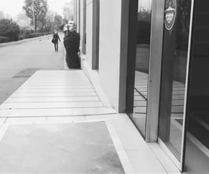 @oguzhanakbult  #musiccity #musicclip #earpiece #urbanmusic #artmusic #architecturalclip #artinclip  #architecturelovers #artofmusic #musicofspace #space #artinclip #videoart #grafity #art #vsc #vsco #vscocam