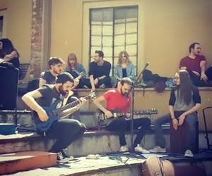 WithoutRain #music #band #ericclapton #layla