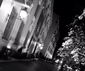 #vscoturkey #vscocam  #vsc #architectearpiece #musiccity #musicclip #earpiece #urbanmusic #artmusic #architecturalclip #architecturephotography  #architecturelovers #artofmusic #musicofspace #space #artinclip #videoart #kadirhasüniversitesi #kadirhas