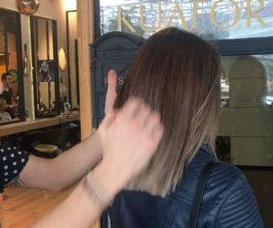 #babylights#olaplex#özçekim#sombre#selfie#kirma#damat#istanbul#makeup#gelin#ombreheryerde#pigmentasyon#ombre#coolhair#efsanesaclar#blondombre#hairtv#kalicimakyaj#micropigmentasyon#kaş#dudak#eyeliner#microblading#uygulama @hair.video @hair.videos @olaplex @american_salon @efsanesaclar @hairsandstyles