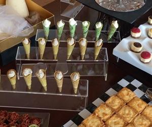 #chefsatelier #nestleprofessional #catering #sweet #savory #coffeebreak #snacks #pastries #dessert #chefs #cheflife #chefstalk #chefsroll #chefsofinstagram #foodie #food #coffee #quality #istanbul #turkey #turquality #chocolate #bestoftheday #video