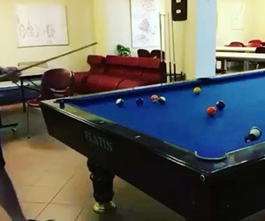 ??????instalike #instagood #instagram #likes #like4like #like4follow #likeforlike ##following #followforfollow #follow4follow #like4follow #follow #followers #followback #photo #photography #instaphoto #bilardo #pool #poolday #poolparty #billiards #billiard
