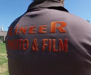 Biraz'da kendimizi çekelim... #kurumsal #koç #koçüniversitesi #kocuniversity #osmo #nikon #dji #djiosmo #instavideo #videoday #tanıtım #film