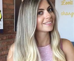B L O N D E ?? S E R D A R H A İ R  #güzelliğegüzellikkattık #serdarhair #blonde