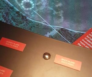 Çatalhöyük'te yürütülen bilimsel çalışmaların üç boyutlu modellemeyle buluntuları yeniden canlandırma, kazı alanlarının lazer taraması ve VR (sanal gerçeklik)