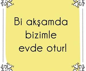 Sizin Annenizin favorisi cümlesi nedir ??O #mothersday #happymothersday #YasarUniversity #YasarUniversitesi #izmir #cityofizmir #exploreizmir #turkey #turkish #instagram #video #ygslys2017 #adana #igers  Tasarım @didemeriskin  Video @seckin.ozdemirr
