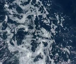 Denizi,rüzgarı,dalgayı ama en çok da yarışmayı özledik! #euyt#egeyelken#egeüniversitesi#sailing#wave#racing#sailors#missing#like#feel#lifestyle