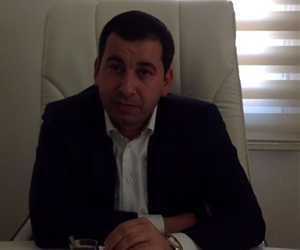 Karaköprü Belediye Başkanı Sayın Metin Baydilli'ye #dreamstalkhrü olarak hayalini sorduk, hayalini bizimle paylaştığı için kendisine teşekkür ediyoruz ?????? Videonun tamamına facebook adresimizden ulaşabilirsiniz.. @metin.baydilli @dreamstalk @semihyalman @kevuu @nazlibolak