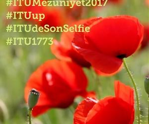 Lisans Mezuniyet Töreni 7 Temmuz'da İTÜ Stadyumu'nda. Güncel duyurular için www.mezuniyet.itu.edu.tr adresini ziyaret edebilirsiniz.  Mezuniyet hazırlıklarınızı etiketlerimizi kullanarak paylaşabilirsiniz. #ITUMezuniyet2017  #ITUup #ITUdeSonSelfie  #ITU1773