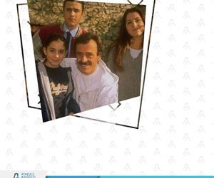 Her adımımızda bizlere destek olan, sevgi dolu tüm babalarımızın Babalar Günü Kutlu Olsun. #babalargünü #adiguzel #adiguzelmyo #atasehir #myo
