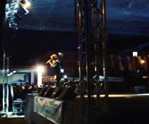 #Beyza #Durmaz #festival
