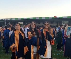 Biz kaçtık baaay ?????????#Graduate