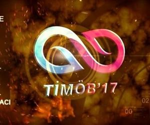 TİMÖB'17 için ekiplerimiz durmadan çalışmalarına devam ediyor.  #timöb17 #evtuğladantimöbmuğladan #timöbleyiveripduru #birmuyapmasalıtimöb