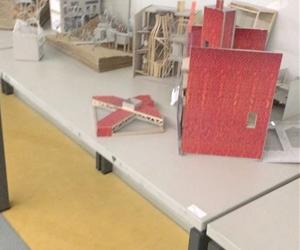 mimarlıgı özleyenlere gelsin #mimar #mef #üniversite #maket #proje #lanet #pislik #dersler