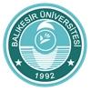 Üniversitelerarası Kurul (ÜAK), Yönetim Kurulu Toplantısı, Üniversitelerarası Kurul Başkanı Rektörümüz Prof. Dr. İl… https://t.co/9GjeEYbgTI