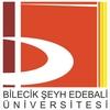 Geçtiğimiz mayıs ayında @YuksekogretimK tarafından 5 dalda Engelsiz Üniversite Ödülü'ne layık görülen Üniversitemiz… https://t.co/hd9hQqq675