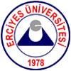 Üniversitemizde BAP Koordinasyon Birimi ve Etik Kurul Bilgilendirme Toplantısı Yapıldı Haber İçin;… https://t.co/FXjZ99ZPyC
