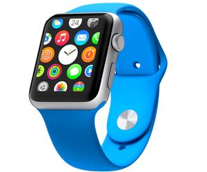 Apple Watch 2 Ve iPhone 6c, Mart'ta Tanıtılabilir